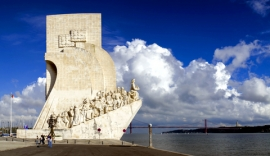 monument-of-the-discoveries-1