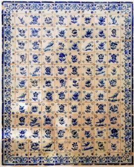 azulejos-2