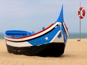 boat-nazare-star-41