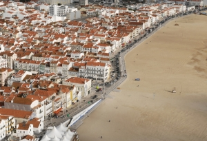 nazare-today-61