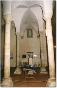 synagogue-5